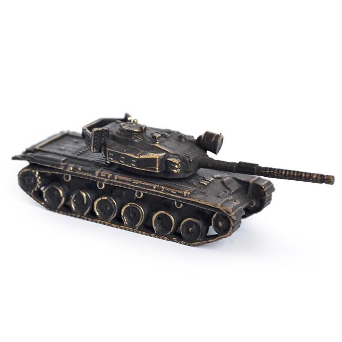 Centurion A41