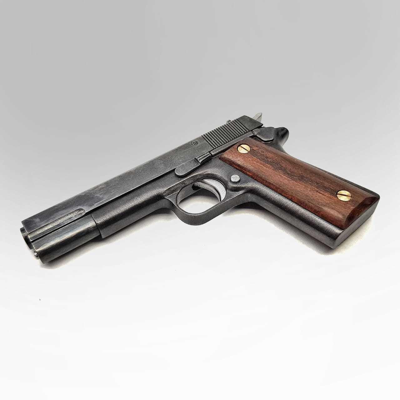 2,5mm Colt 1911