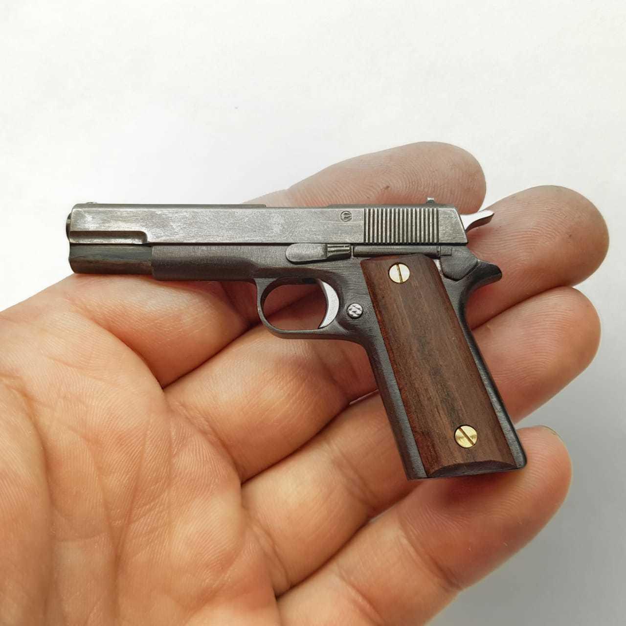 Colt 1911 ����������� 0