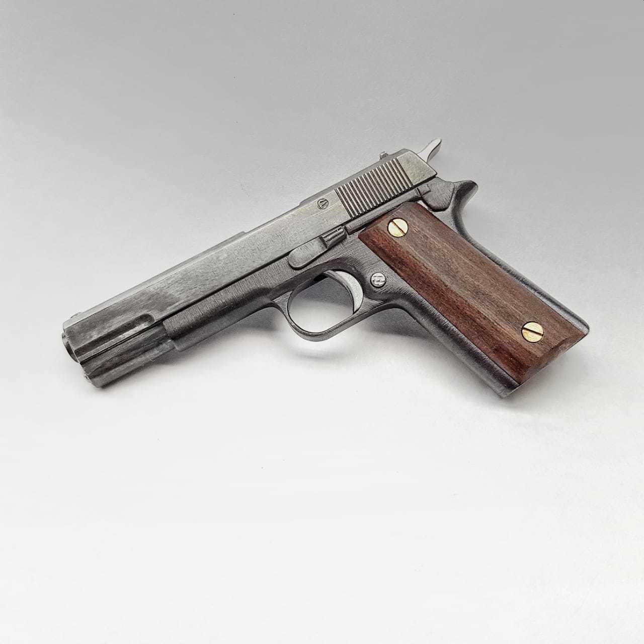Colt 1911 ����������� 1