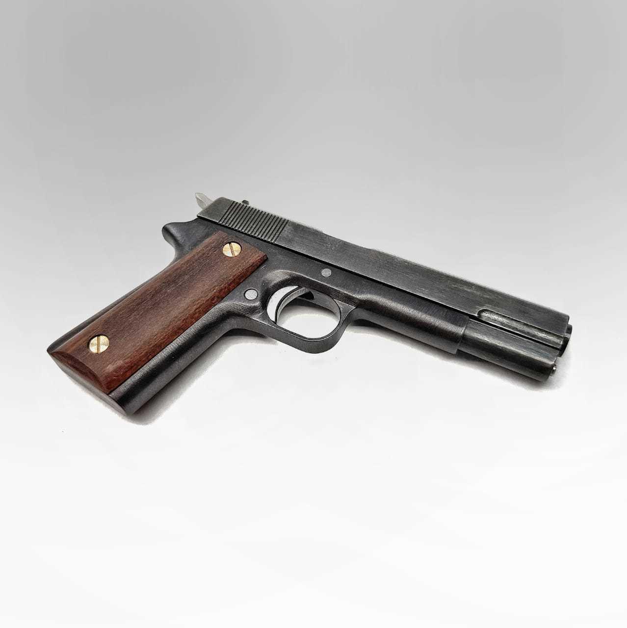 Colt 1911 ����������� 2