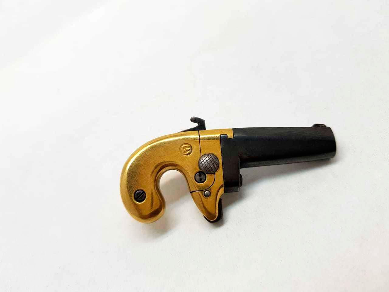 2,5mm Colt n.1