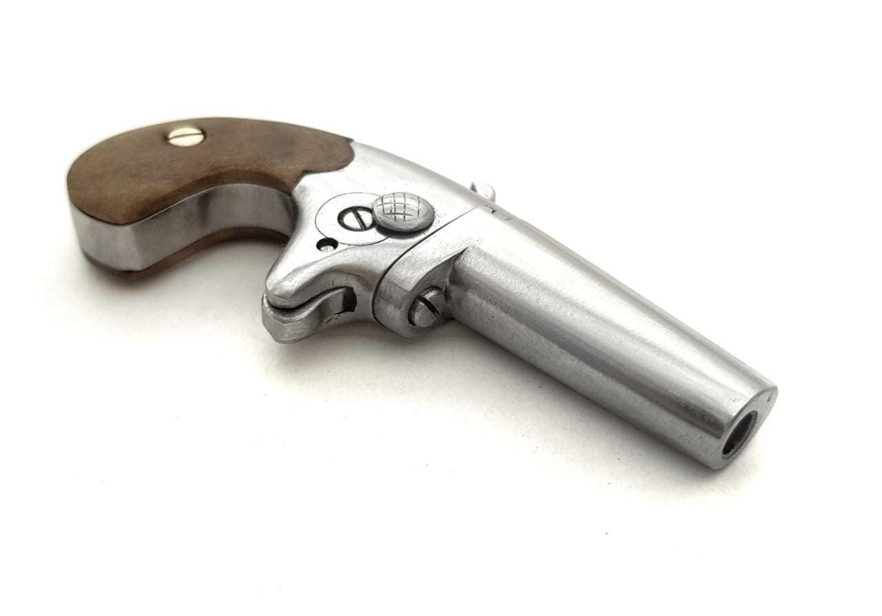 Colt n.2 ����������� 0