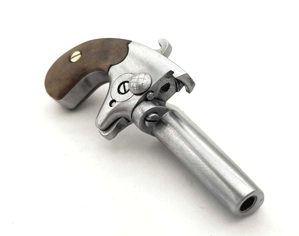 Colt n.2 ����������� 1