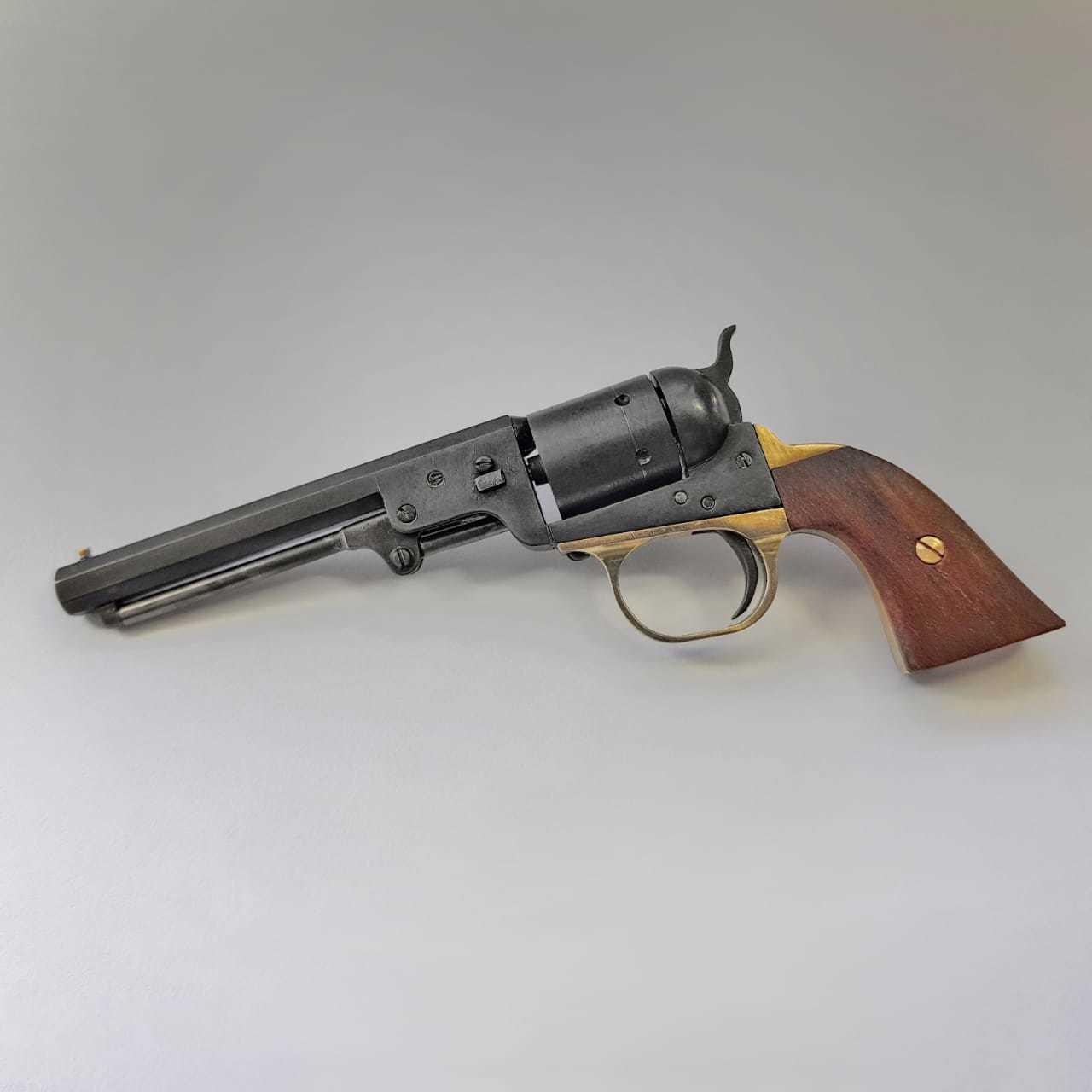 2,5mm Colt Navy 1851