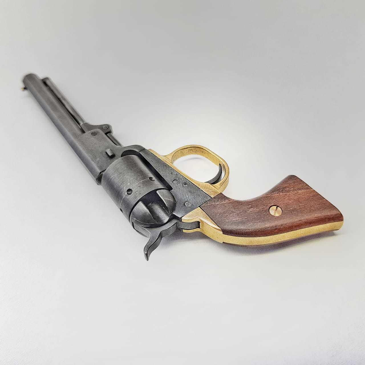 Colt Navy 1851 ����������� 2