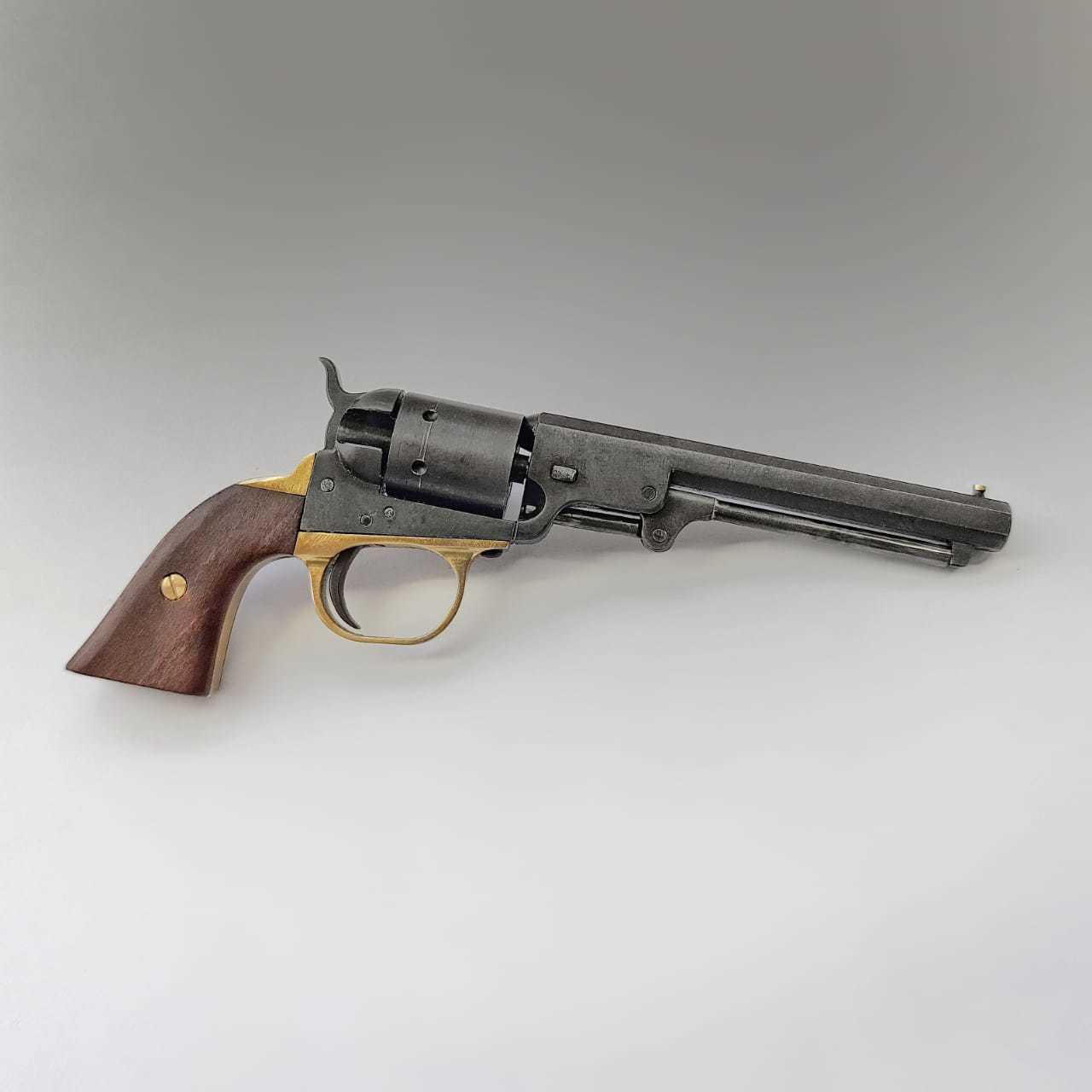 Colt Navy 1851 ����������� 3