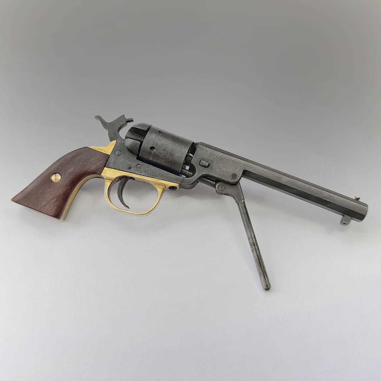 Colt Navy 1851 ����������� 4