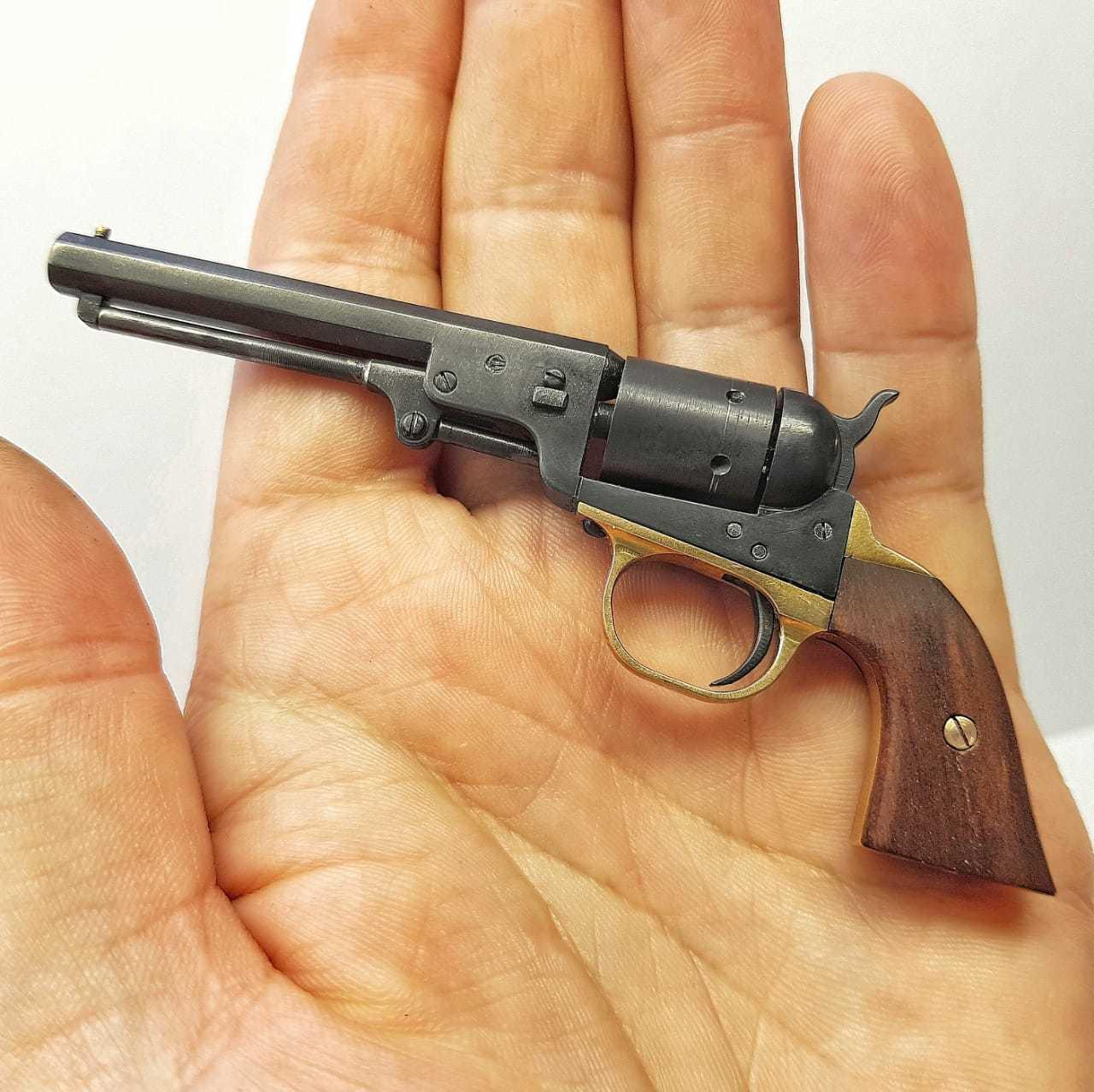Colt Navy 1851 ����������� 5