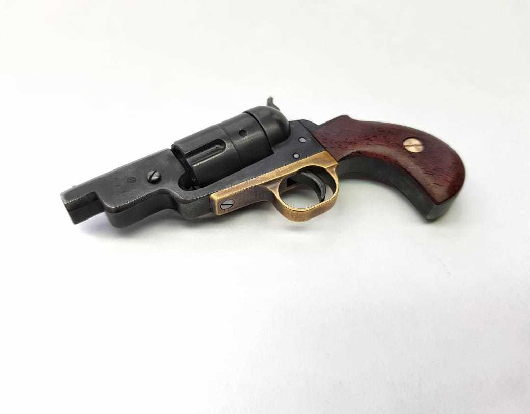 Colt Yank ����������� 0