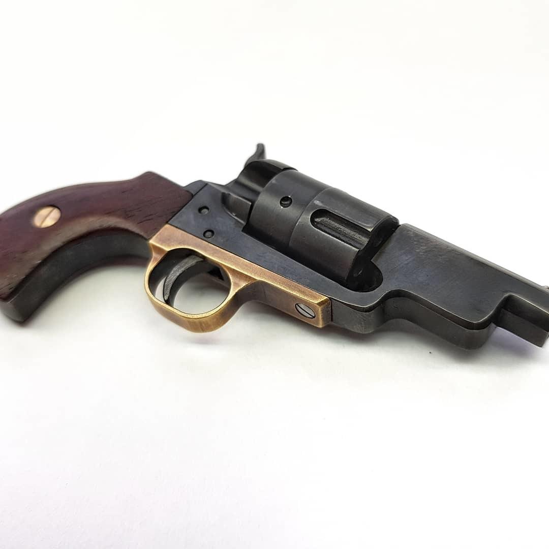 Colt Yank ����������� 1