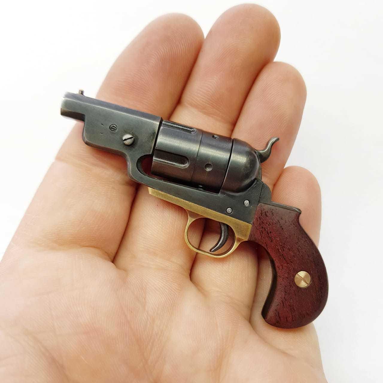 Colt Yank ����������� 2