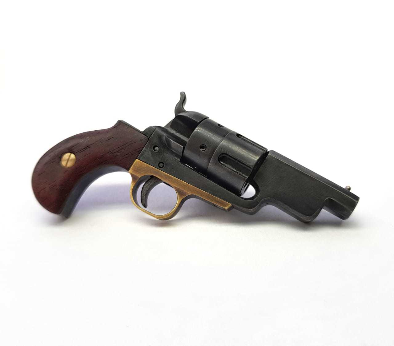 Colt Yank ����������� 3