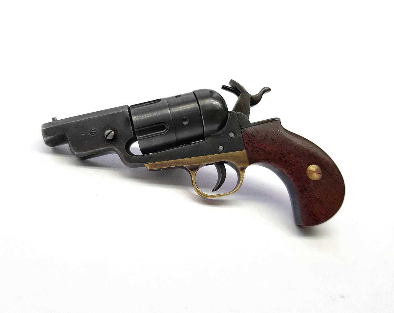 Colt Yank ����������� 4