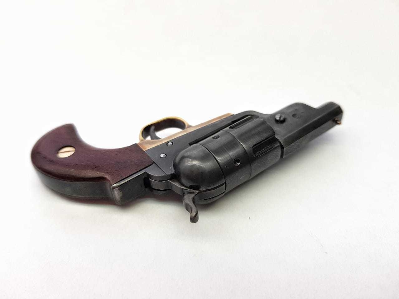 Colt Yank ����������� 5