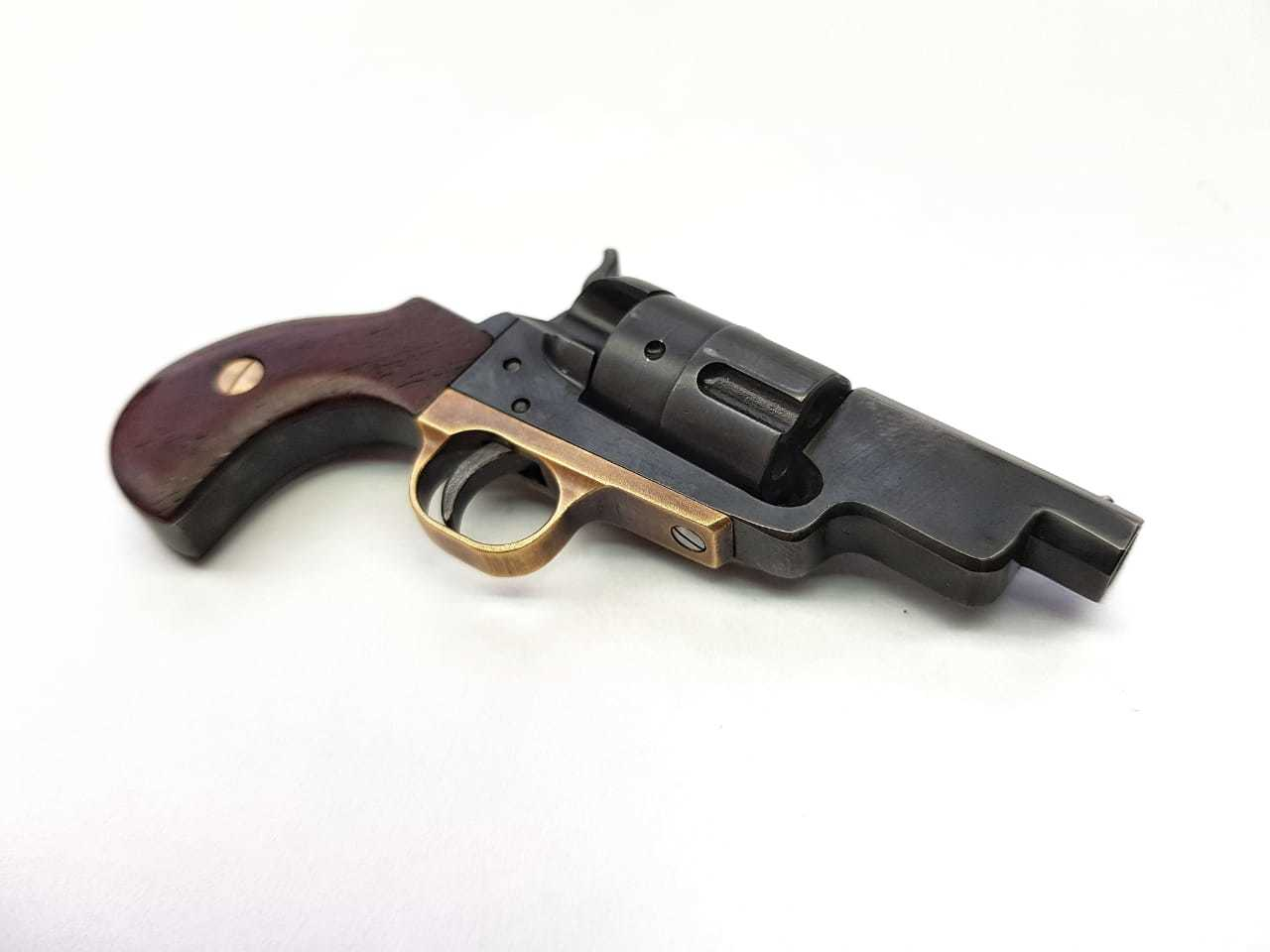 Colt Yank ����������� 6
