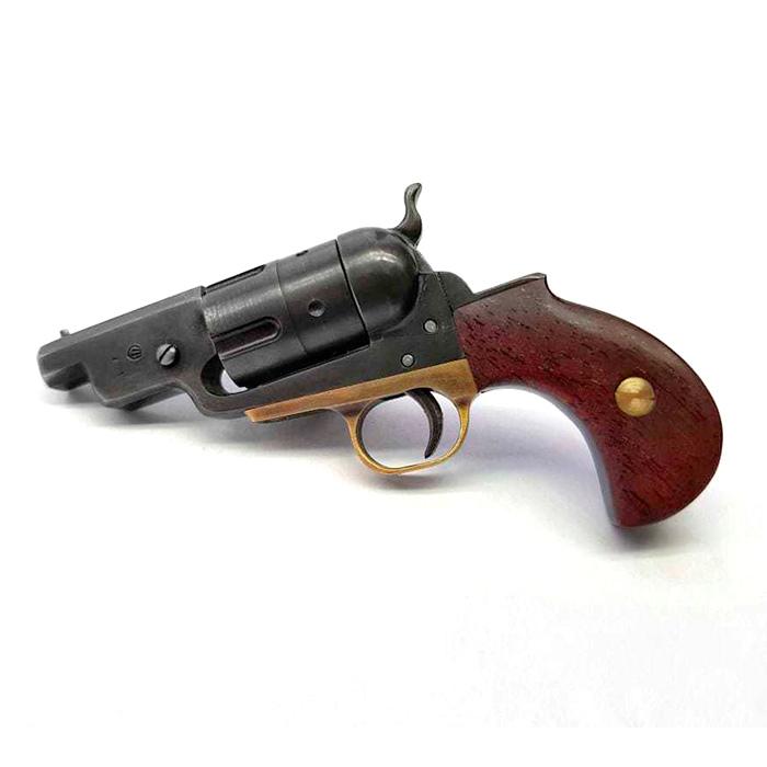 Colt Yank