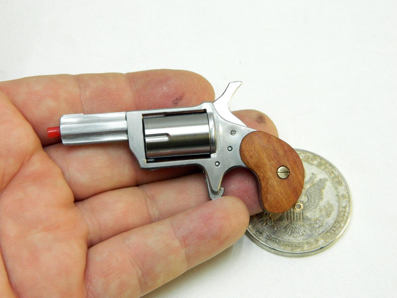 NAA Mini steel polish ����������� 2