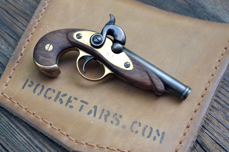 Pirate pistol ����������� 0