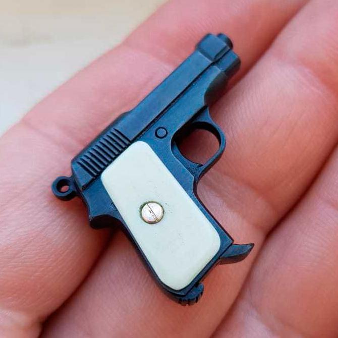 Beretta 934