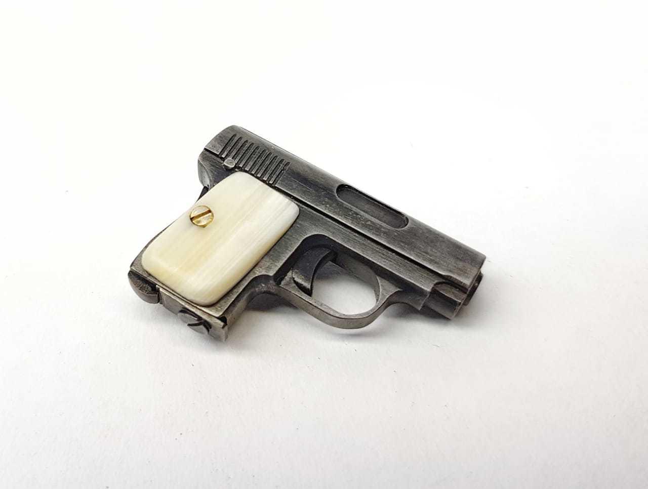 Colt 1908 ����������� 0