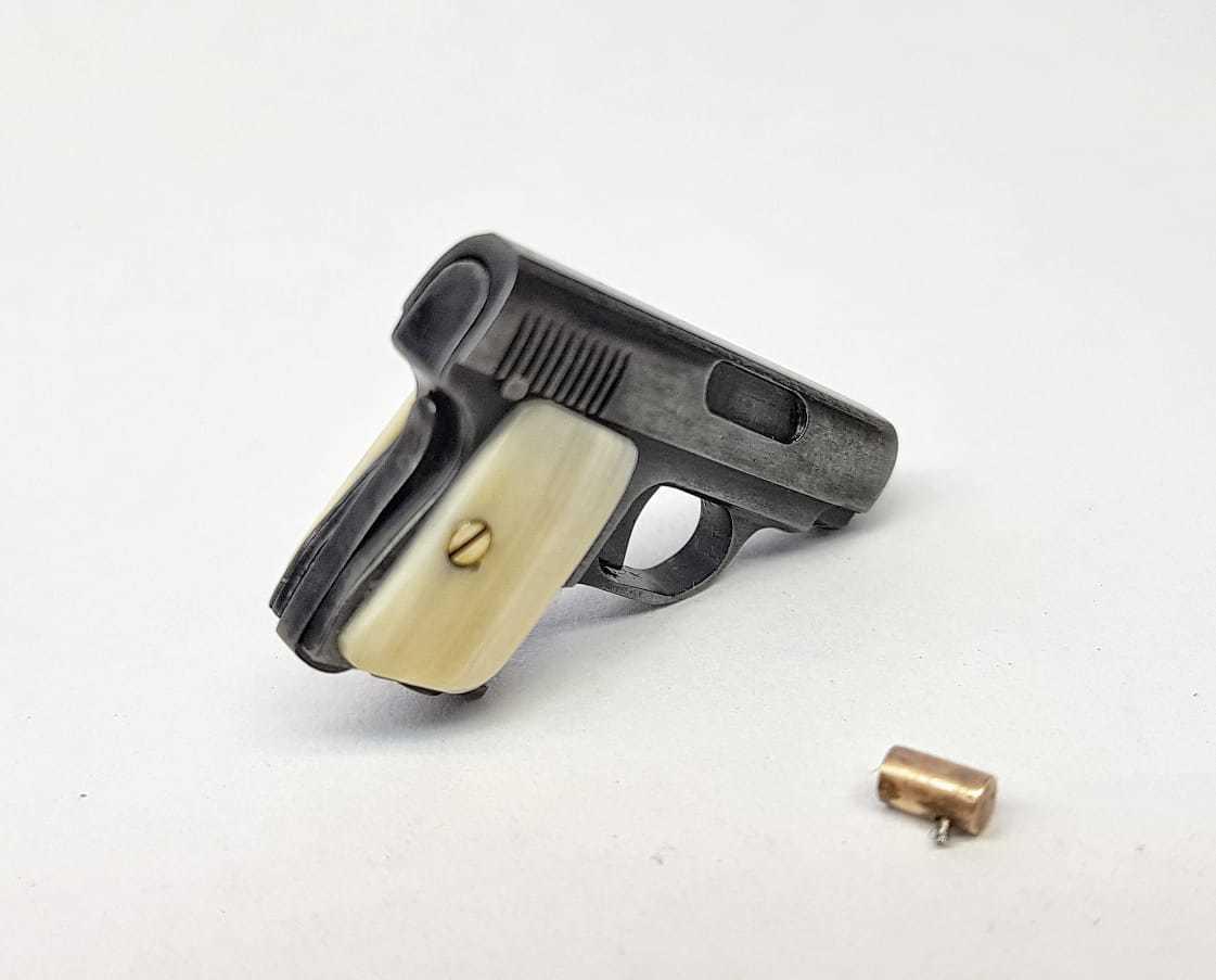 Colt 1908 ����������� 1