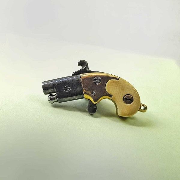 2mm Klop
