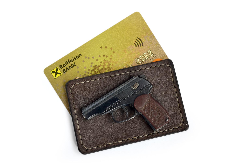 Makarov pistol ����������� 0