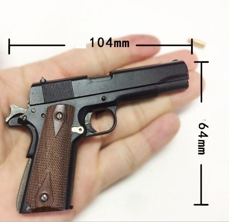 Colt M1911 ����������� 0