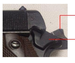 Colt M1911 ����������� 1