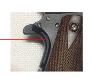 Colt M1911 ����������� 2