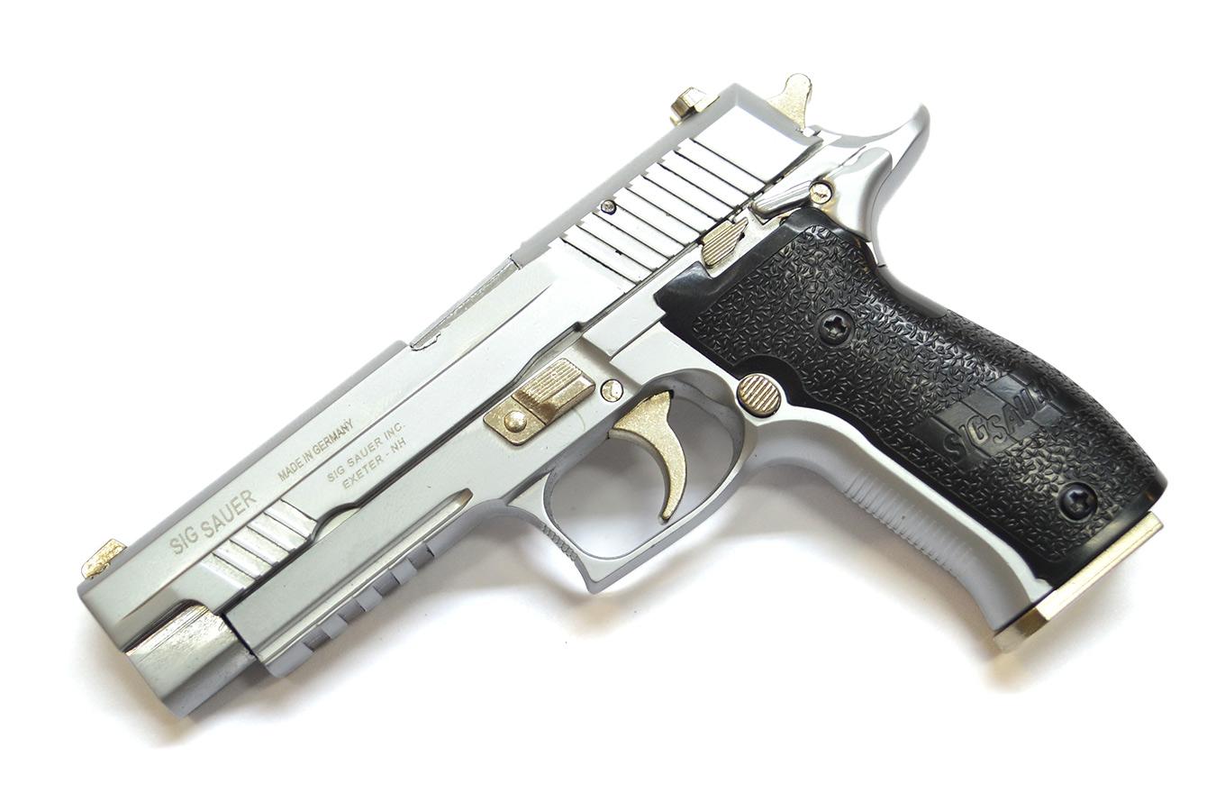 Sig Sauer P226 ����������� 0