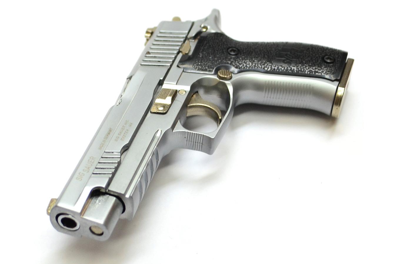 Sig Sauer P226 ����������� 3