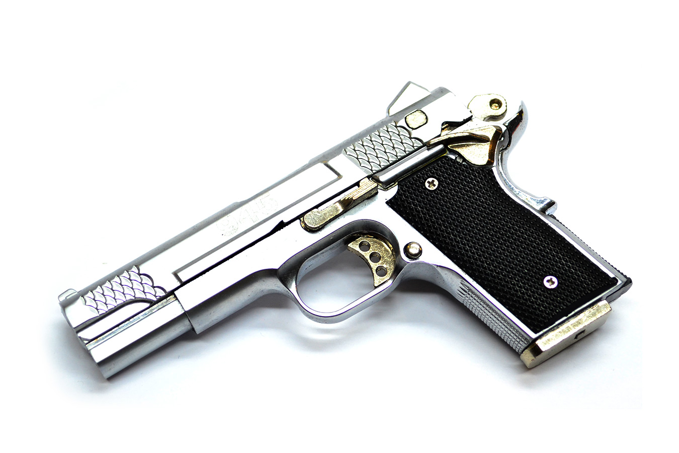 Smith & Wesson Model 945 ����������� 0