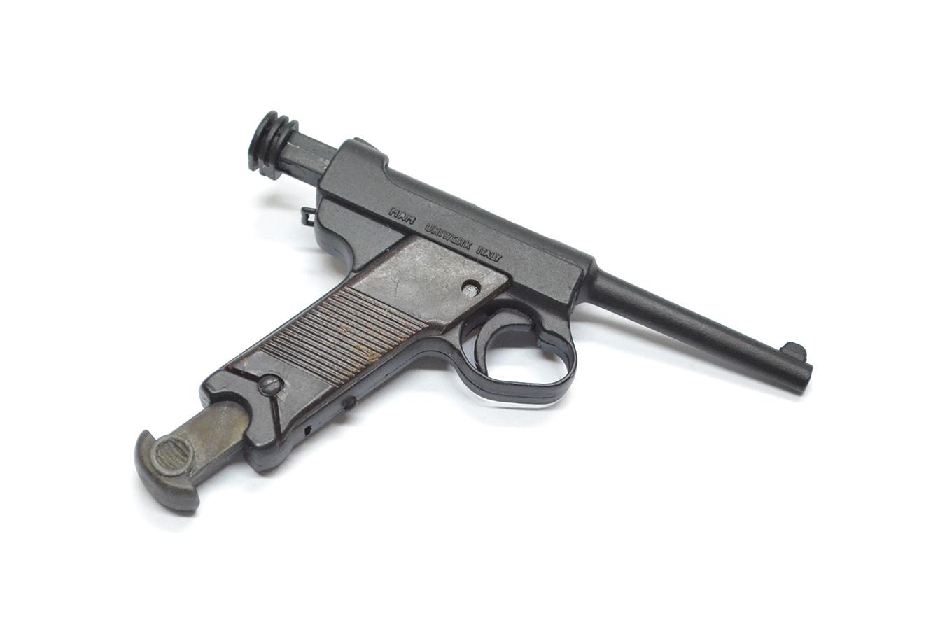 Nambu type 14 ����������� 1