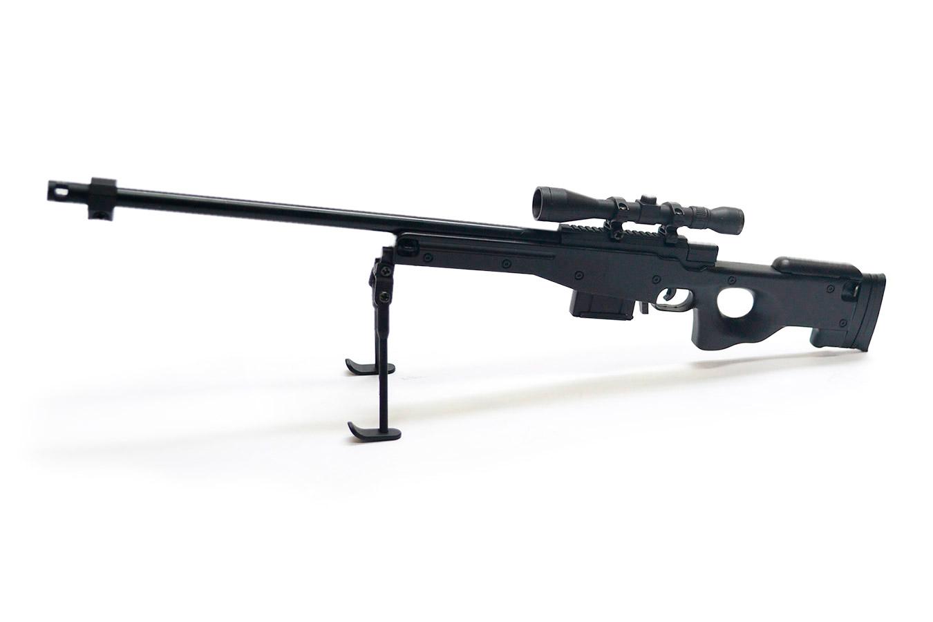 magnum sniper awp - HD1350×900