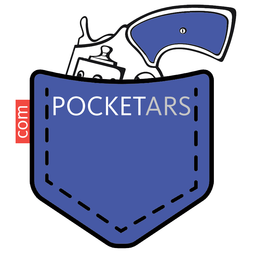 Store pocketars.com